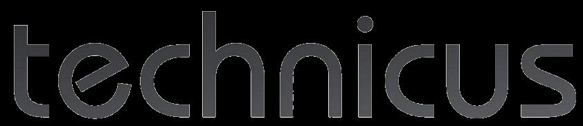 technicus-logo-transparent-1.png